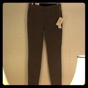 Miracle Body Tummy Slimming Jeggings